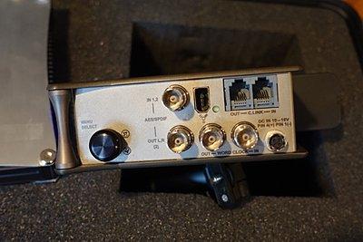 Sound Devices 702 plus XL-DVDRAM, Pelican Case-dsc01232-1.jpeg