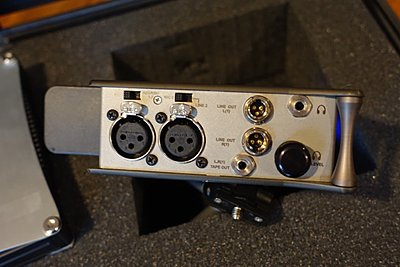 Sound Devices 702 plus XL-DVDRAM, Pelican Case-dsc01233-1.jpeg