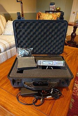 Sound Devices 702 plus XL-DVDRAM, Pelican Case-dsc01234-1.jpeg