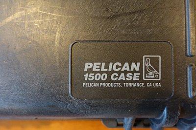 Sound Devices 702 plus XL-DVDRAM, Pelican Case-dsc01235-1.jpeg