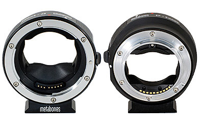 Metabones Smart Adapter Mark IV for Canon EF or Canon EF-S Mount Lens to Sony E-Mou-metabones.jpg
