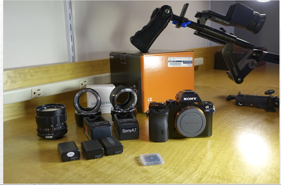 Sony A7S and Filmmaking Gear-screen-shot-2015-12-04-3.59.19-pm.png