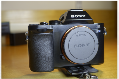 Sony A7S and Filmmaking Gear-screen-shot-2015-12-04-3.59.32-pm.png