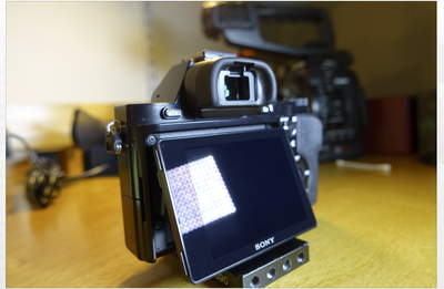 Sony A7S and Filmmaking Gear-screen-shot-2015-12-04-3.59.49-pm.png