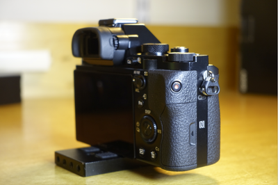Sony A7S and Filmmaking Gear-screen-shot-2015-12-04-4.00.20-pm.png