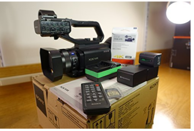 PXW-X70 Professional XDCAM 4K Installed 2 Extra Batteries 64GB SD-screen-shot-2015-12-05-11.37.43-am.png