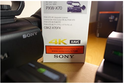PXW-X70 Professional XDCAM 4K Installed 2 Extra Batteries 64GB SD-screen-shot-2015-12-05-11.37.50-am.png