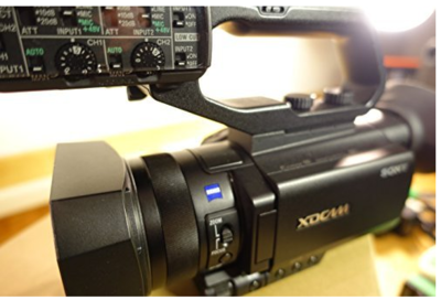 PXW-X70 Professional XDCAM 4K Installed 2 Extra Batteries 64GB SD-screen-shot-2015-12-05-11.37.58-am.png