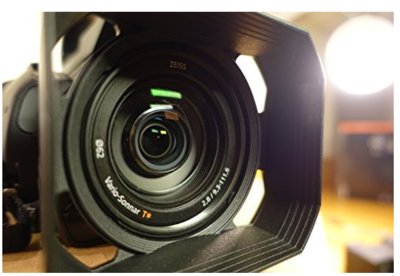 PXW-X70 Professional XDCAM 4K Installed 2 Extra Batteries 64GB SD-screen-shot-2015-12-05-11.38.05-am.png