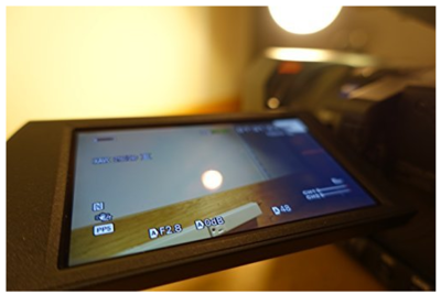 PXW-X70 Professional XDCAM 4K Installed 2 Extra Batteries 64GB SD-screen-shot-2015-12-05-11.38.12-am.png