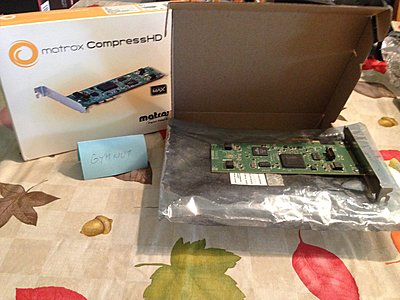GTX 980 and other items pulled from Mac Pro-compress.jpg