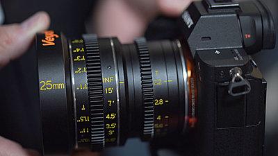 Veydra Cinema Prime 25mm Lens MFT/E-mount-veydra-25mm.jpg