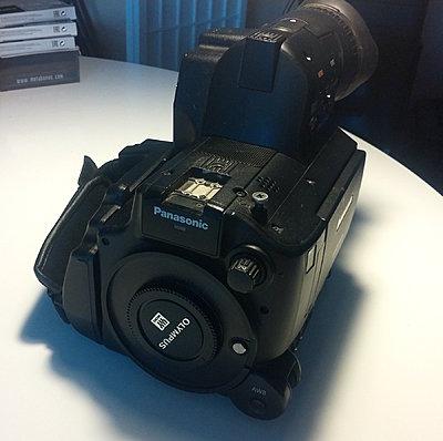 Panasonic AF100 & GH1-af100_2.jpg