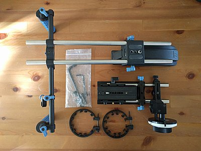 Redrock Micro 15mm Support System-img_20160120_120614.jpg