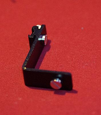 Pxw-fs5   wireless mic bracket-00a.jpg