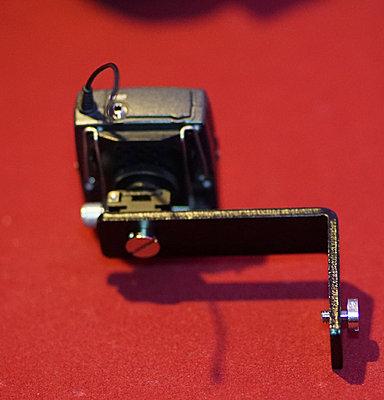 Pxw-fs5   wireless mic bracket-000c.jpg