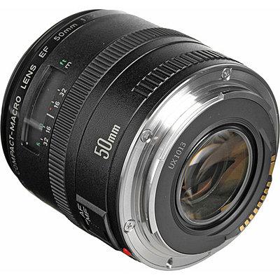 Canon EF 50mm f/2.5 Compact Macro Lens-003lens.jpg