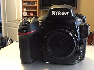 Nikon D800E 36.3 MP FX-format DSLR Camera with Nikon 16-35mm 1:4G ED VR lens.-1-img_1973.jpg