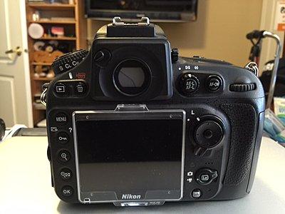 Nikon D800E 36.3 MP FX-format DSLR Camera with Nikon 16-35mm 1:4G ED VR lens.-2-img_1974.jpg