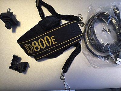 Nikon D800E 36.3 MP FX-format DSLR Camera with Nikon 16-35mm 1:4G ED VR lens.-6-img_1977.jpg