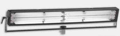 Mole Biax 4-L long fluorescent bank - like new, deep discount-biax.png