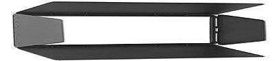 Mole Biax 4-L long fluorescent bank - like new, deep discount-barn-doors.jpg
