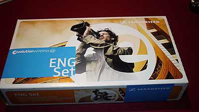 Sennheiser G3 Wireless Microphone Kit - A (516-558 MHz)-2.jpg