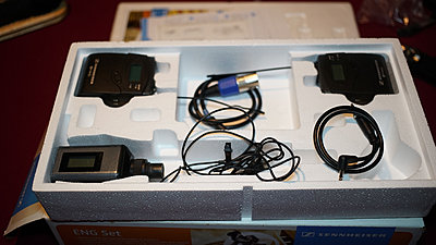 Sennheiser G3 Wireless Microphone Kit - A (516-558 MHz)-4.jpg