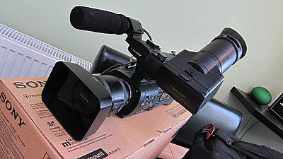 Sony NEX-EA50 plus FMU-128 Recorder-img_5850.jpg