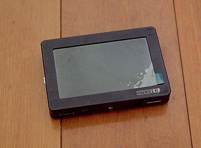 SmallHD DP4 kit-smallhdscreen.jpg