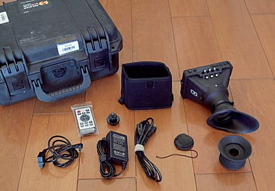 SmallHD DP4 kit-dp4kit.jpg