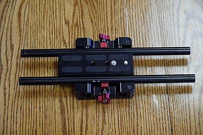 Garage Sale! Zacuto, Slider, Monitor, etc.-zacuto-rail-plate-01.jpg