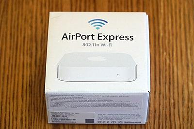 Garage Sale! Zacuto, Slider, Monitor, etc.-airport-express-01.jpg