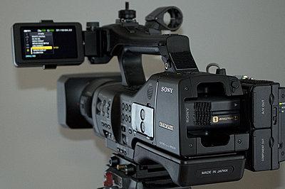 Sony NEX-EA50U w/all orig. acc. & extras-ea50-b.jpg