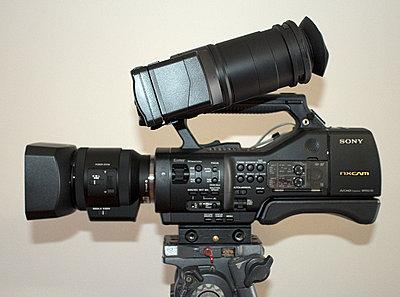 Sony NEX-EA50U w/all orig. acc. & extras-ea50-l.jpg