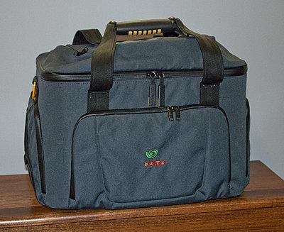 Sony NEX-EA50U w/all orig. acc. & extras-kata-bag.jpg