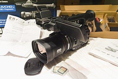 Selling Panasonic Z1000 3D video camera-dsc04862.jpg