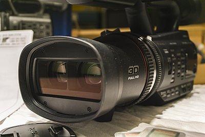 Selling Panasonic Z1000 3D video camera-dsc04866.jpg