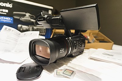 Selling Panasonic Z1000 3D video camera-dsc04867.jpg