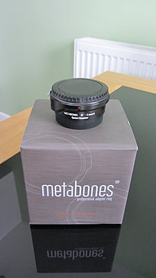 Metabones EF to Emount Speedbooster-img_5876.jpg