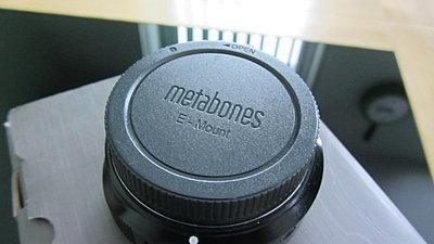 Metabones EF to Emount Speedbooster-img_5877.jpg