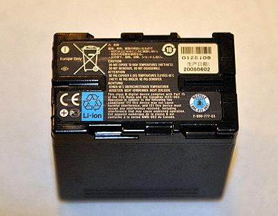 Sony BP-U90 and BP-U60 Lithium-Ion Batteries for many Sony cameras-dsc_0035b.jpg