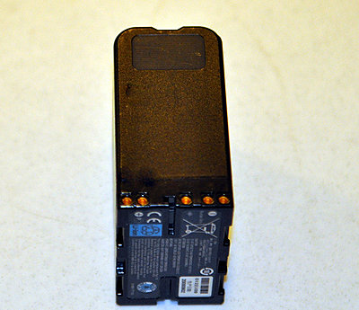 Sony BP-U90 and BP-U60 Lithium-Ion Batteries for many Sony cameras-dsc_0040b.jpg