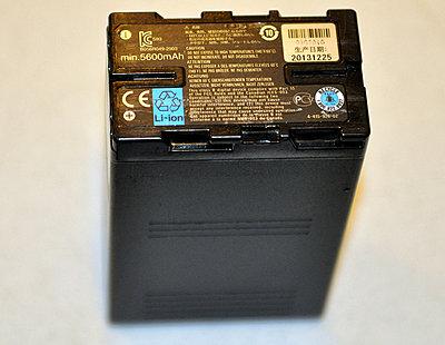 Sony BP-U90 and BP-U60 Lithium-Ion Batteries for many Sony cameras-dsc_0043b.jpg