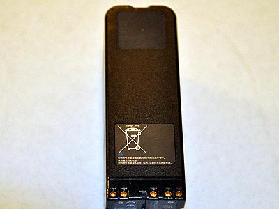 Sony BP-U90 and BP-U60 Lithium-Ion Batteries for many Sony cameras-dsc_0046b.jpg