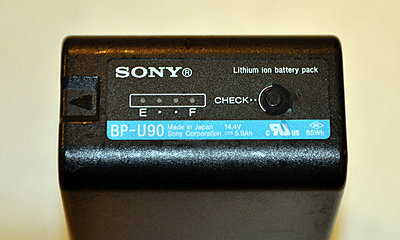 Sony BP-U90 and BP-U60 Lithium-Ion Batteries for many Sony cameras-dsc_0048b.jpg