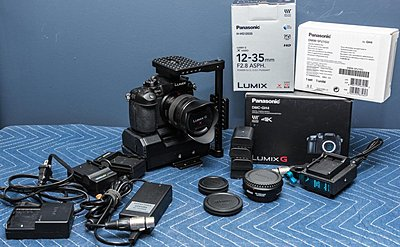 Panasonic GH4 with YAGH, Lumix 12-25mm MFT, MFT-EOS Speedbooster and WC Cage-gh4.jpg