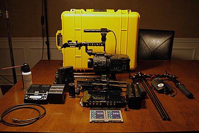 Sony FS700 & Odyssey 7q Ready to Rock Package-img_9898.jpg