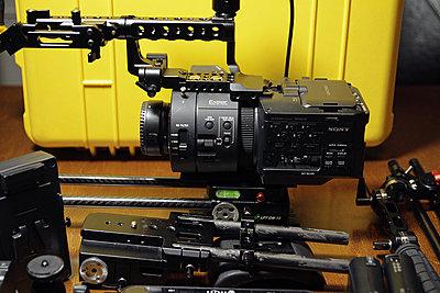 Sony FS700 & Odyssey 7q Ready to Rock Package-img_9903.jpg