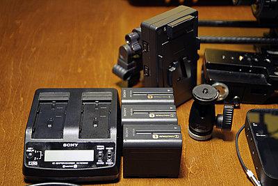 Sony FS700 & Odyssey 7q Ready to Rock Package-img_9901.jpg
